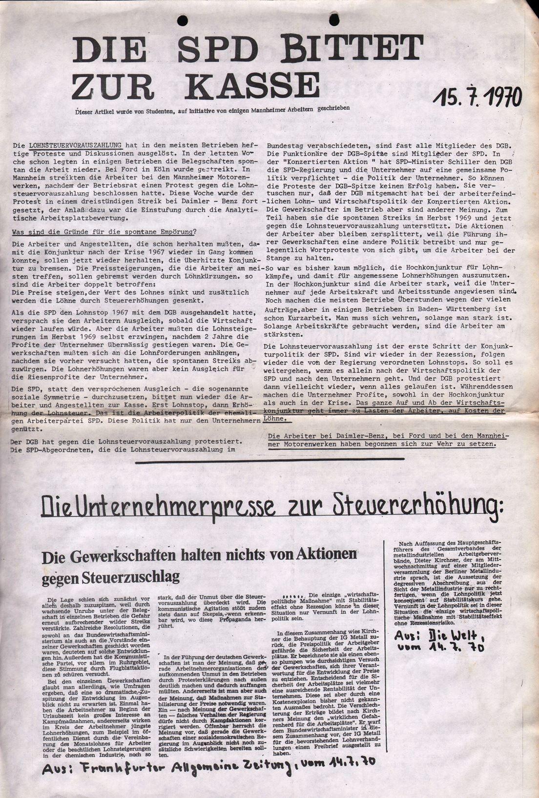 Heidelberg_SDS656