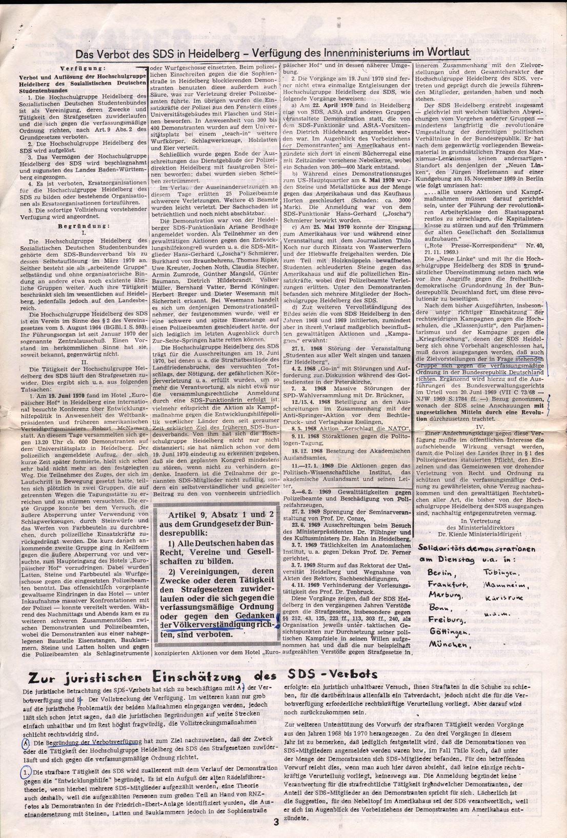 Heidelberg_SDS660