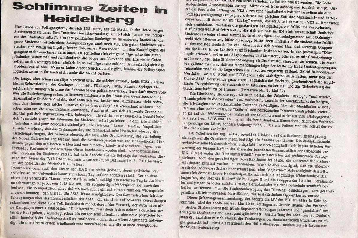 Heidelberg_SDS671