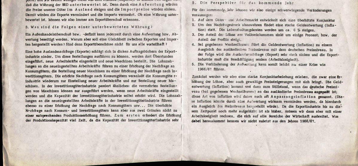 Heidelberg_SDS679
