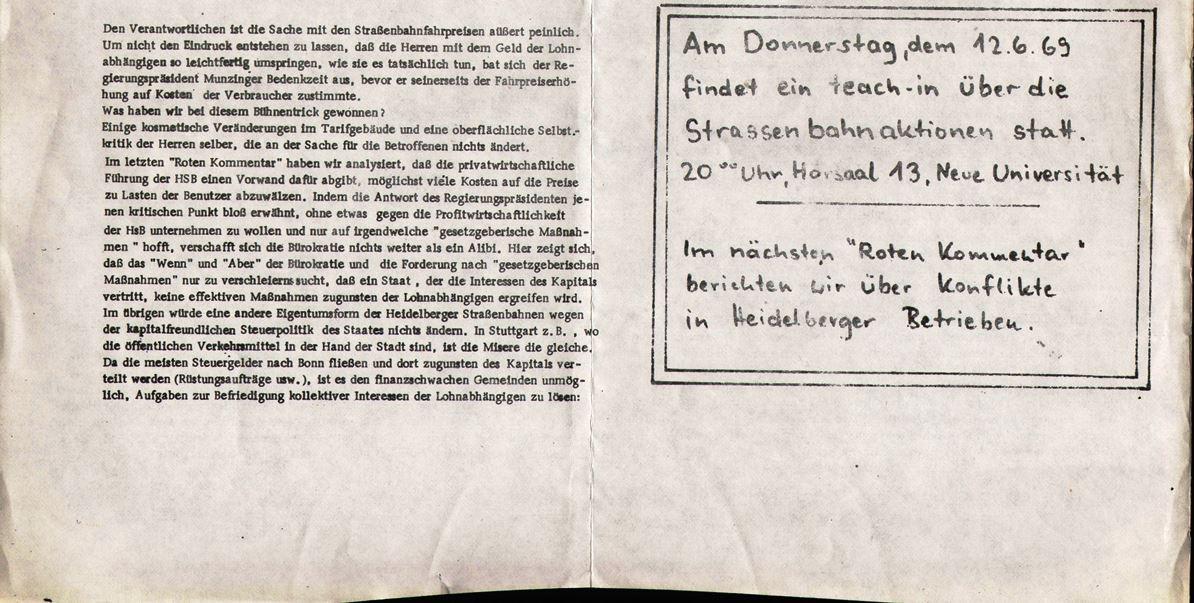 Heidelberg_SDS681