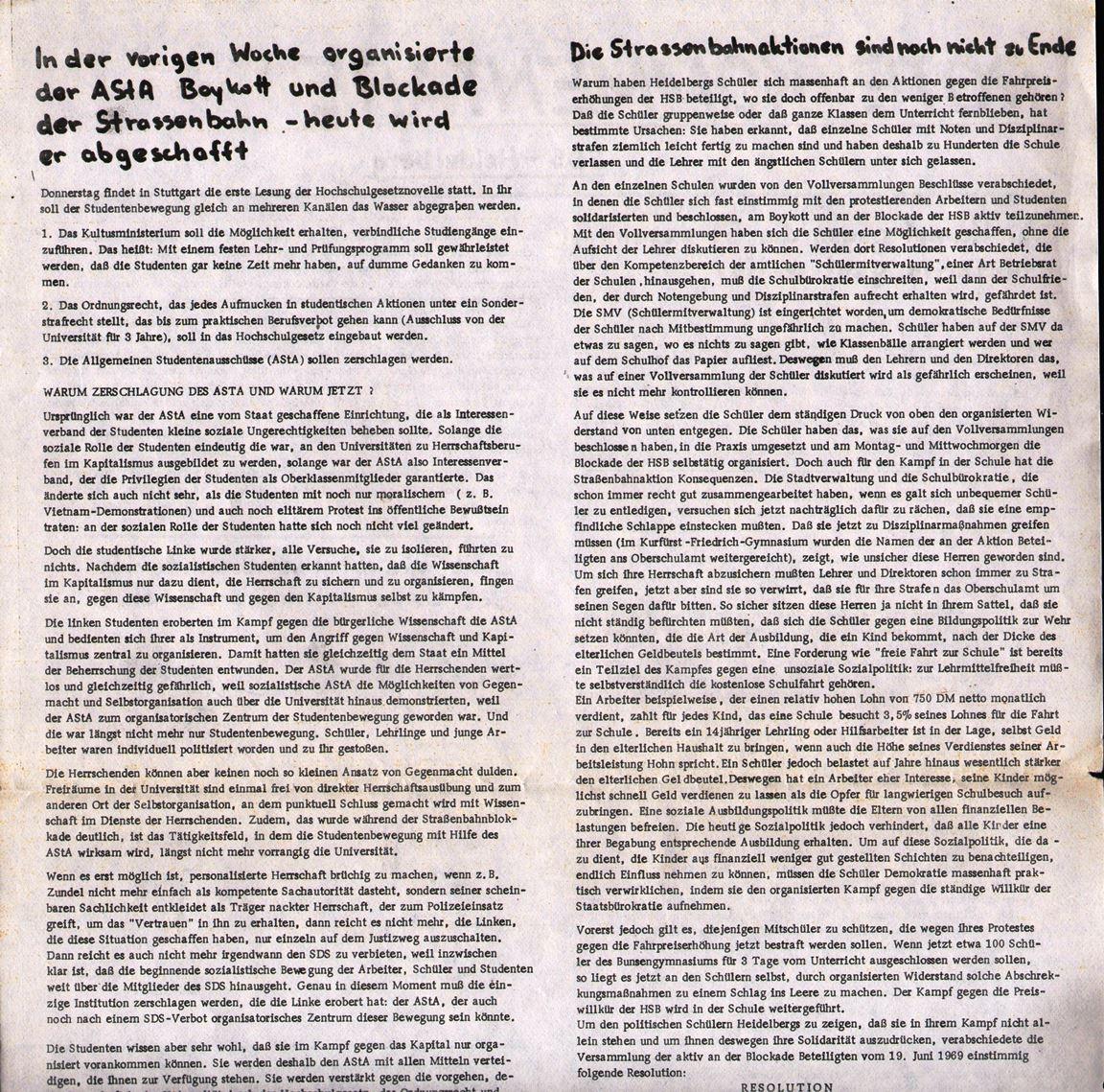 Heidelberg_SDS687