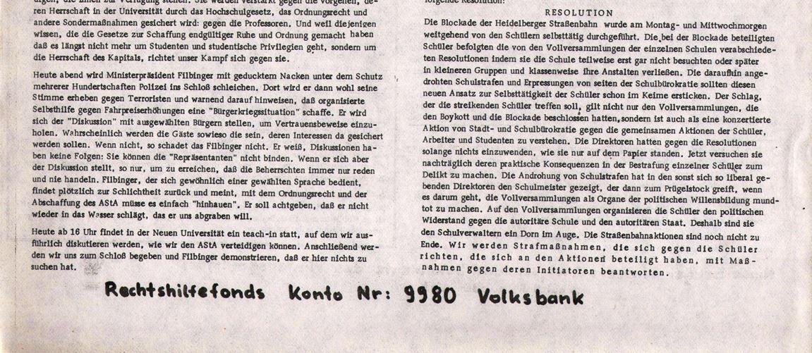 Heidelberg_SDS688