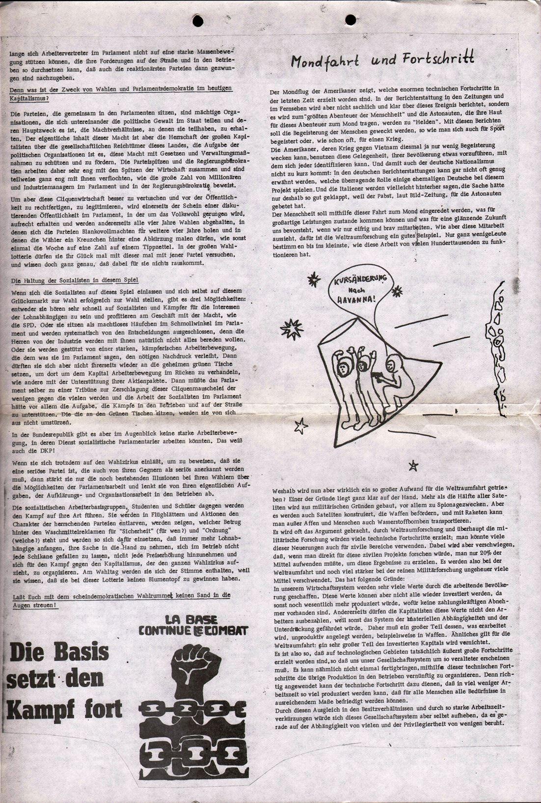 Heidelberg_SDS696
