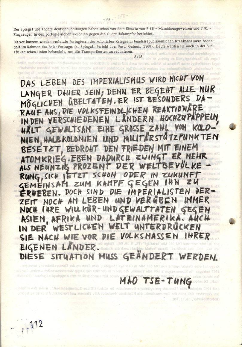 Heidelberg_SDS713