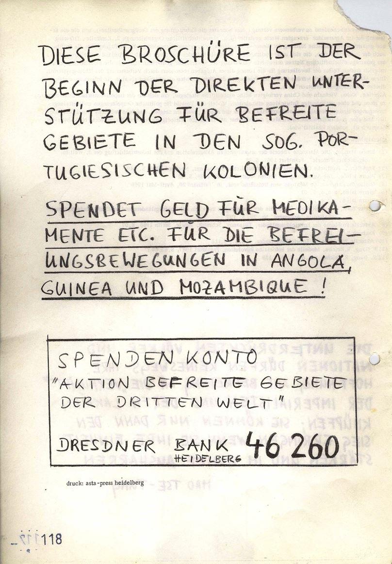 Heidelberg_SDS719