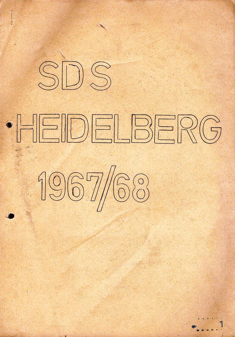 Heidelberg_SDS812