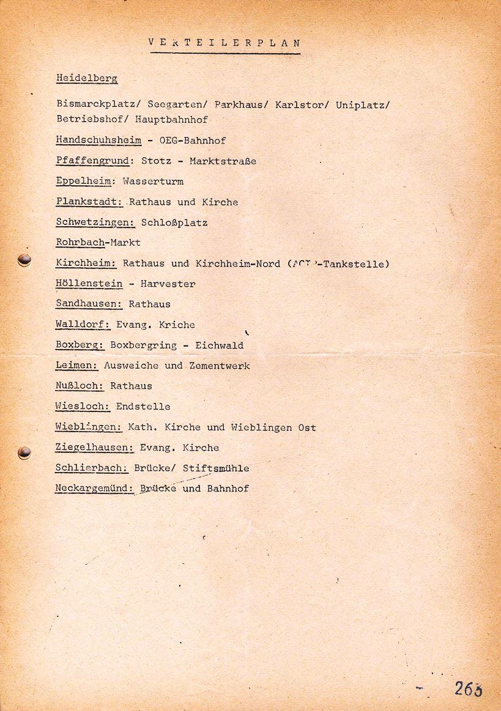 Heidelberg_SDS2_250