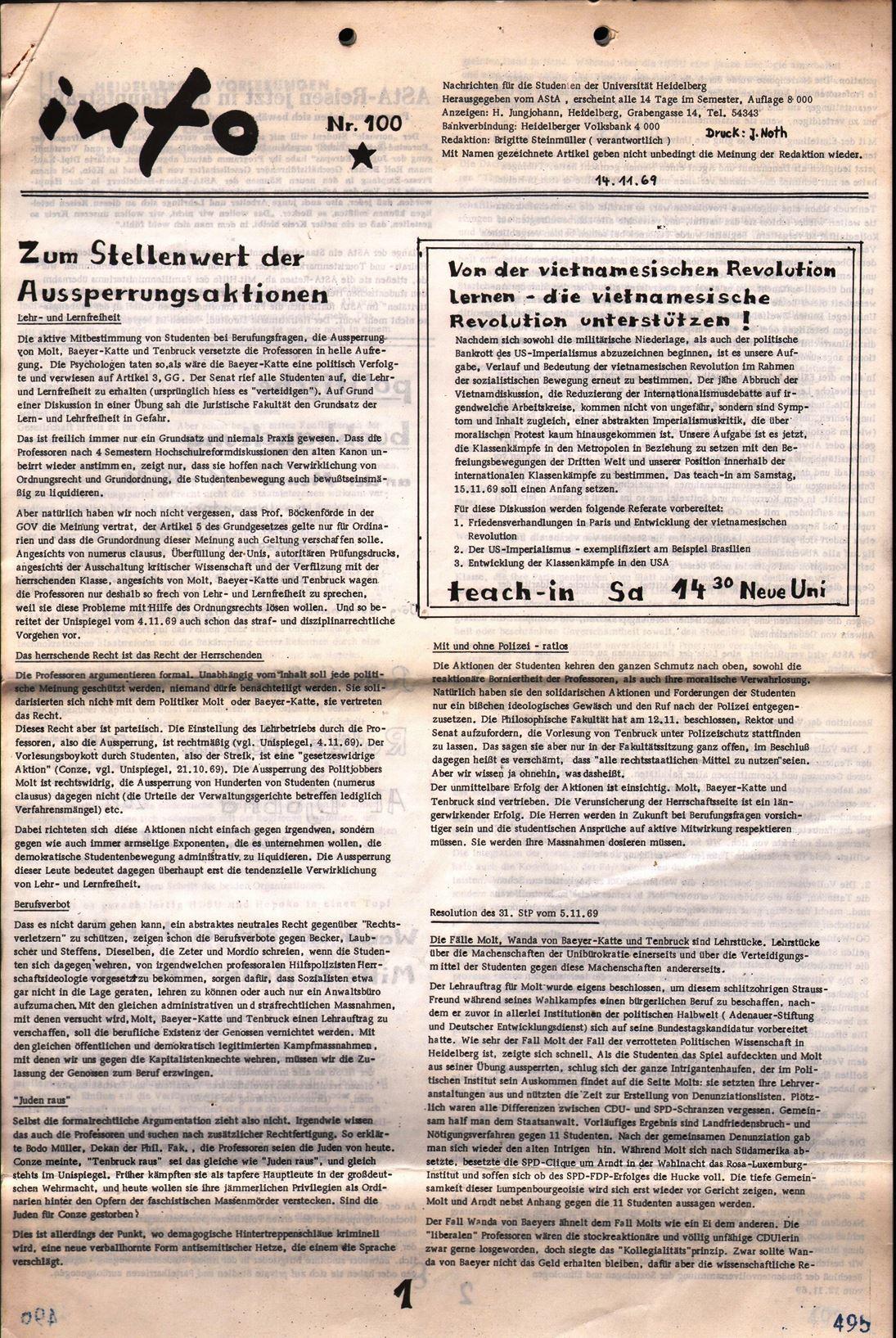 Heidelberg_SDS2_383