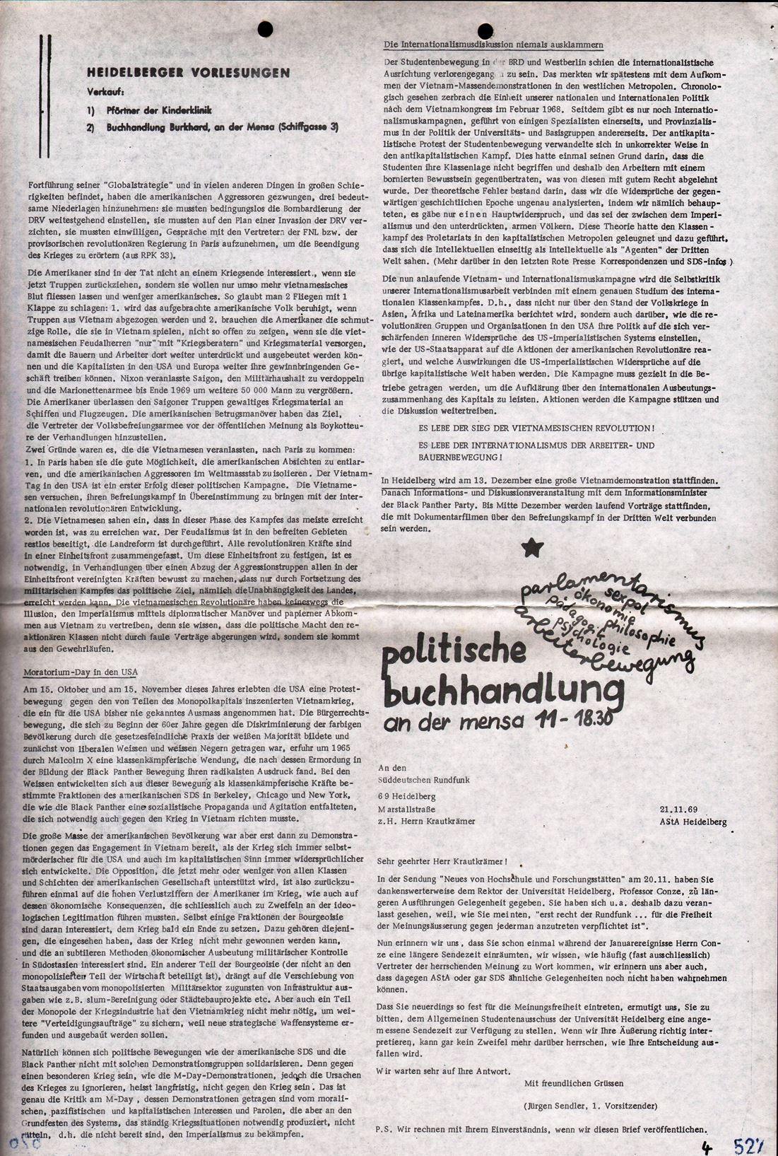 Heidelberg_SDS2_398