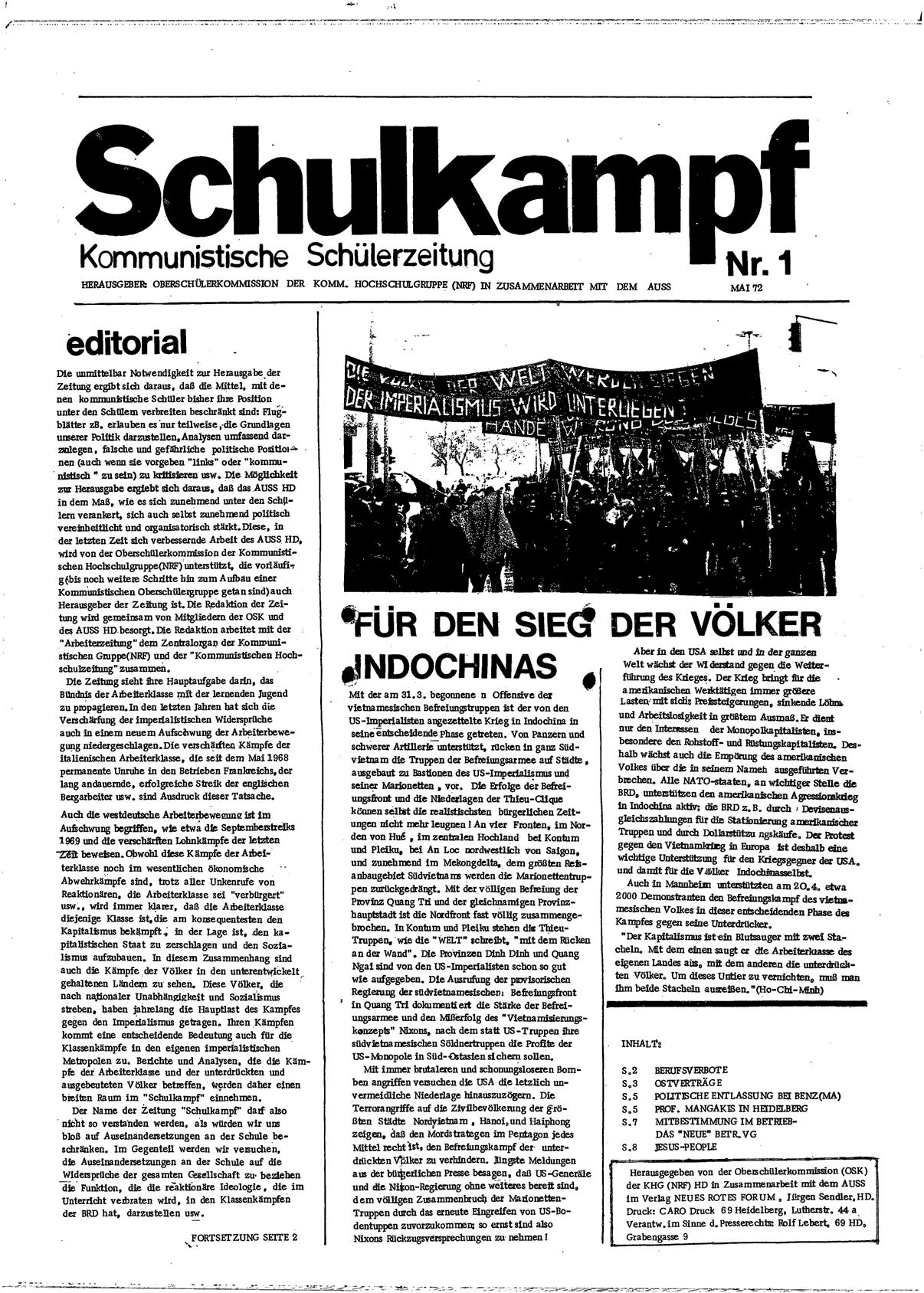 Schulkampf_HD_1972_01_01