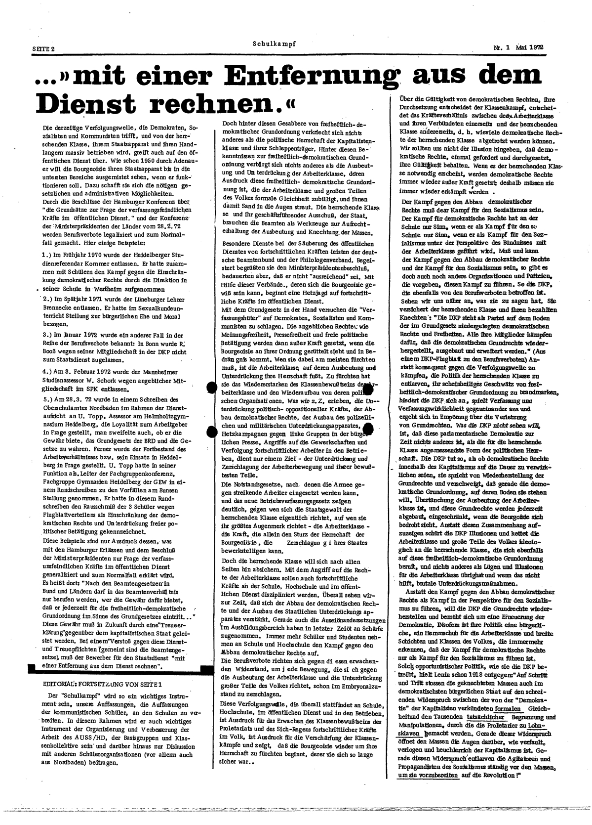 Schulkampf_HD_1972_01_02