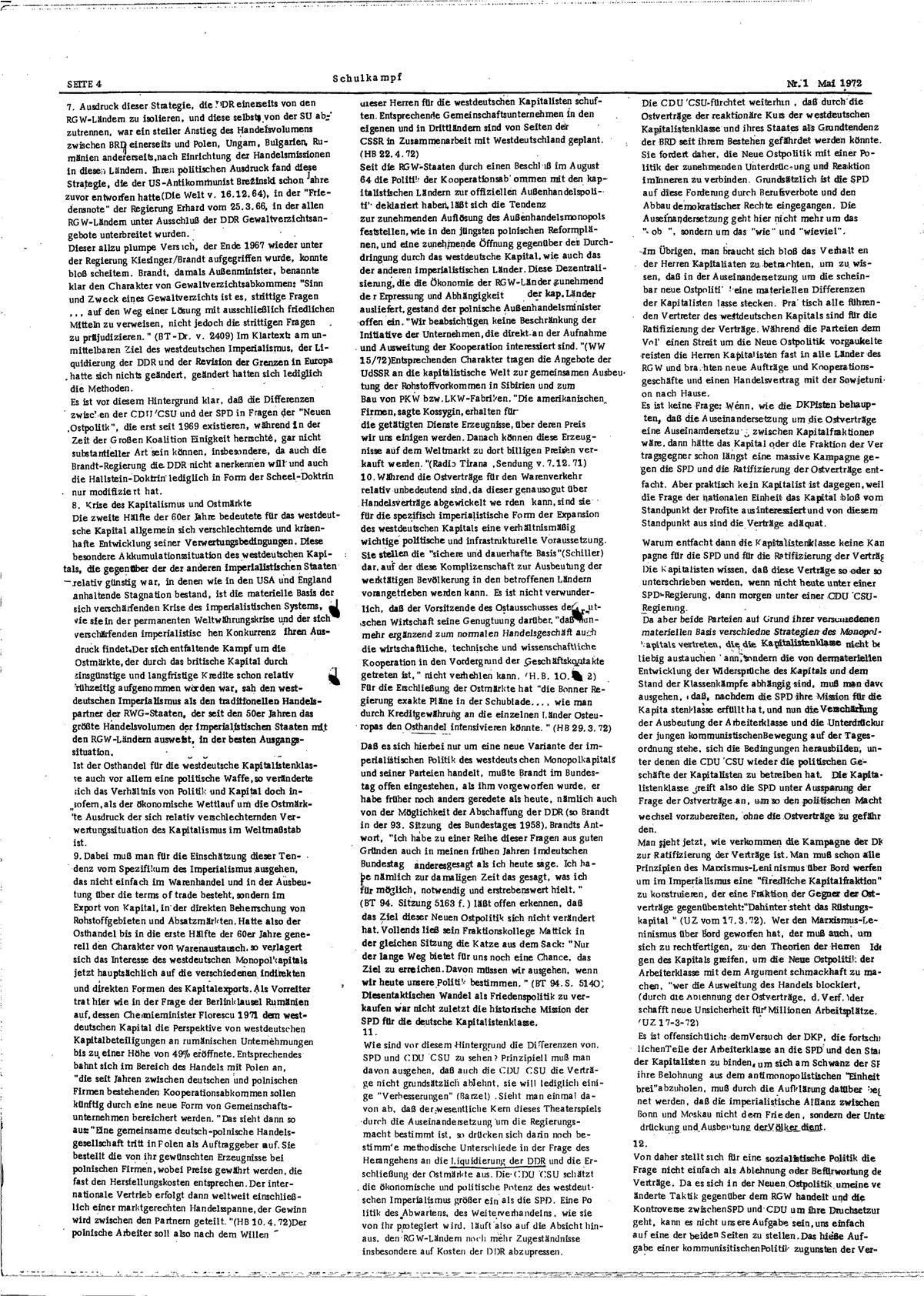 Schulkampf_HD_1972_01_04