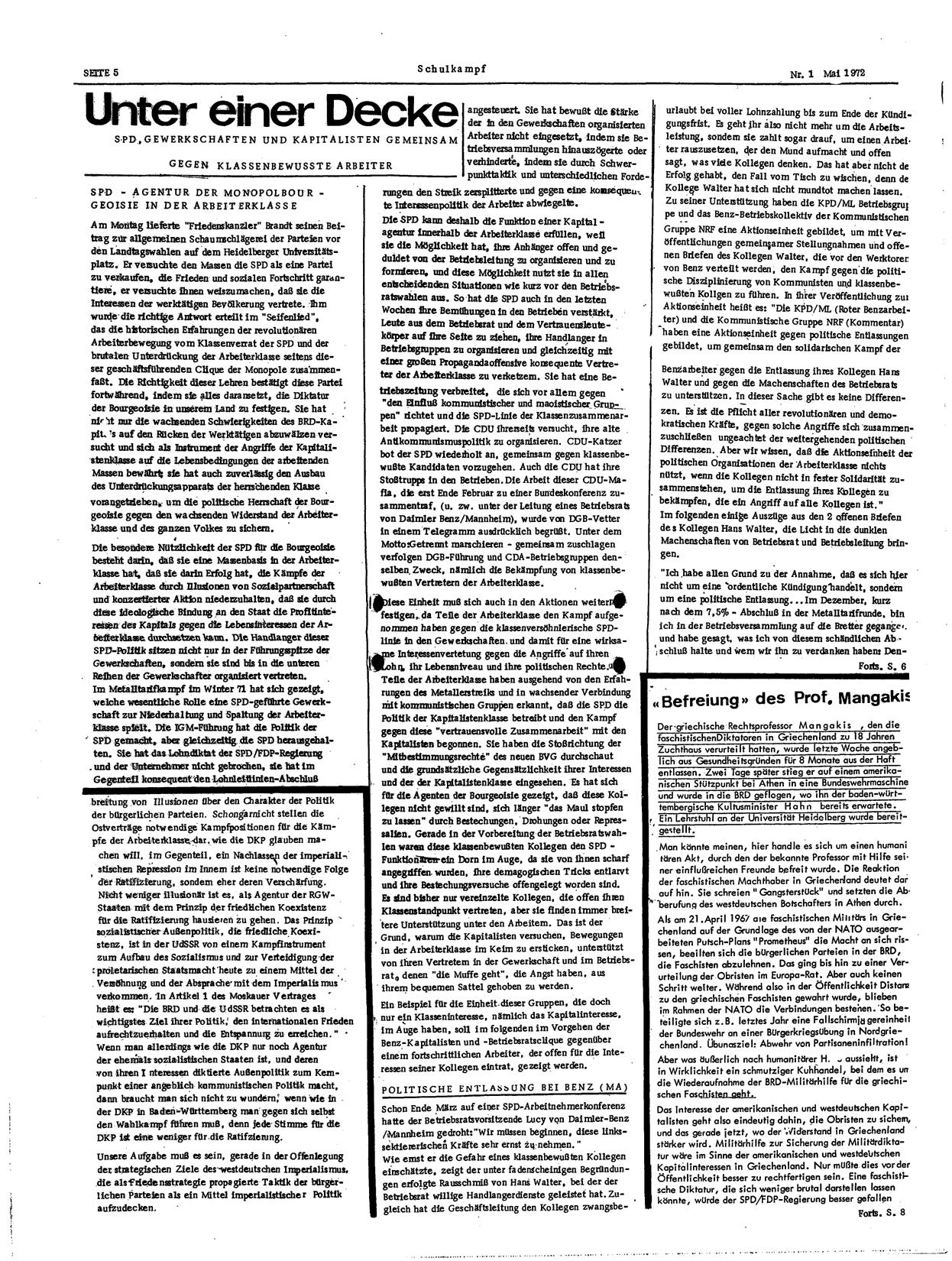 Schulkampf_HD_1972_01_05