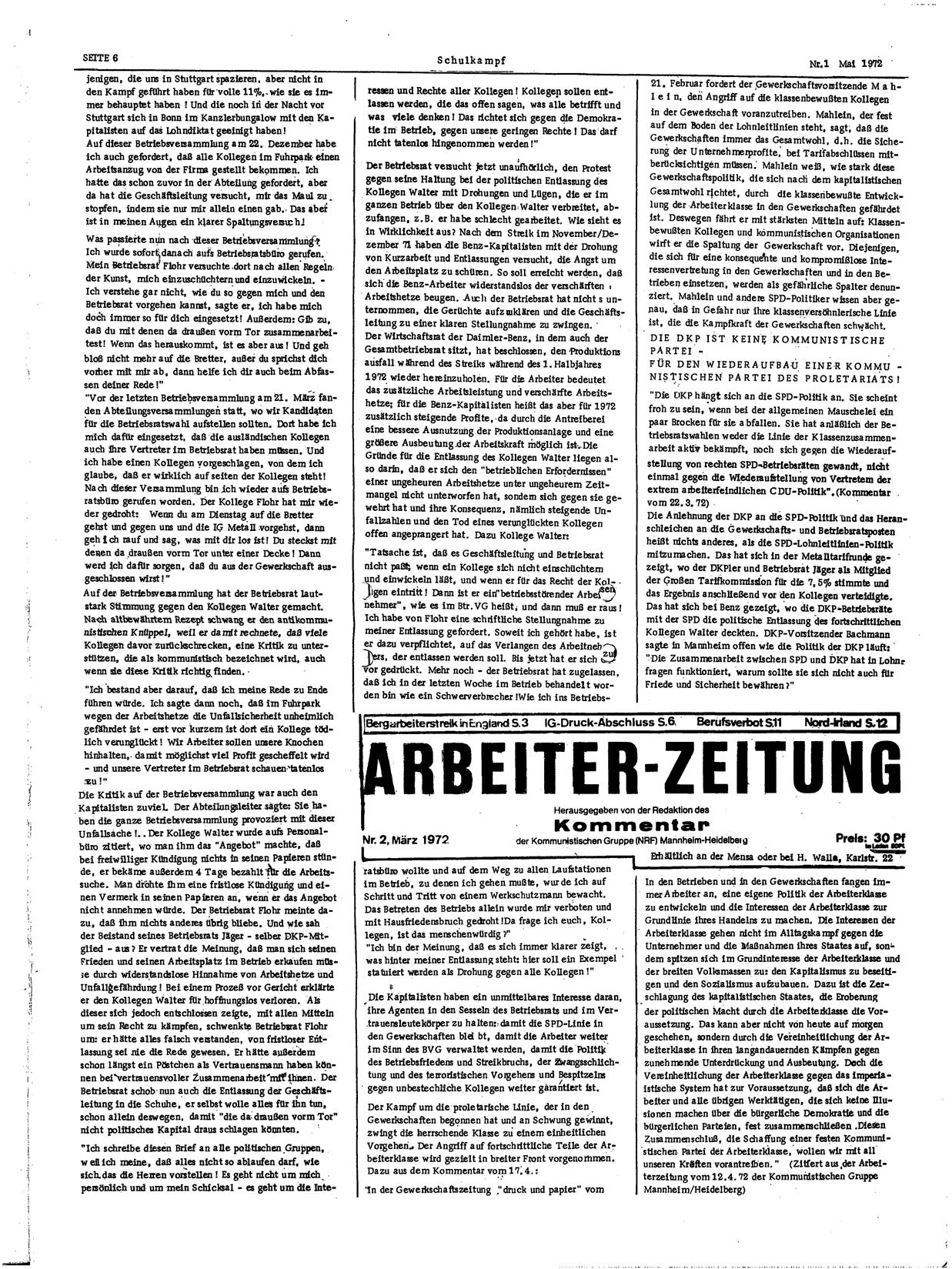 Schulkampf_HD_1972_01_06