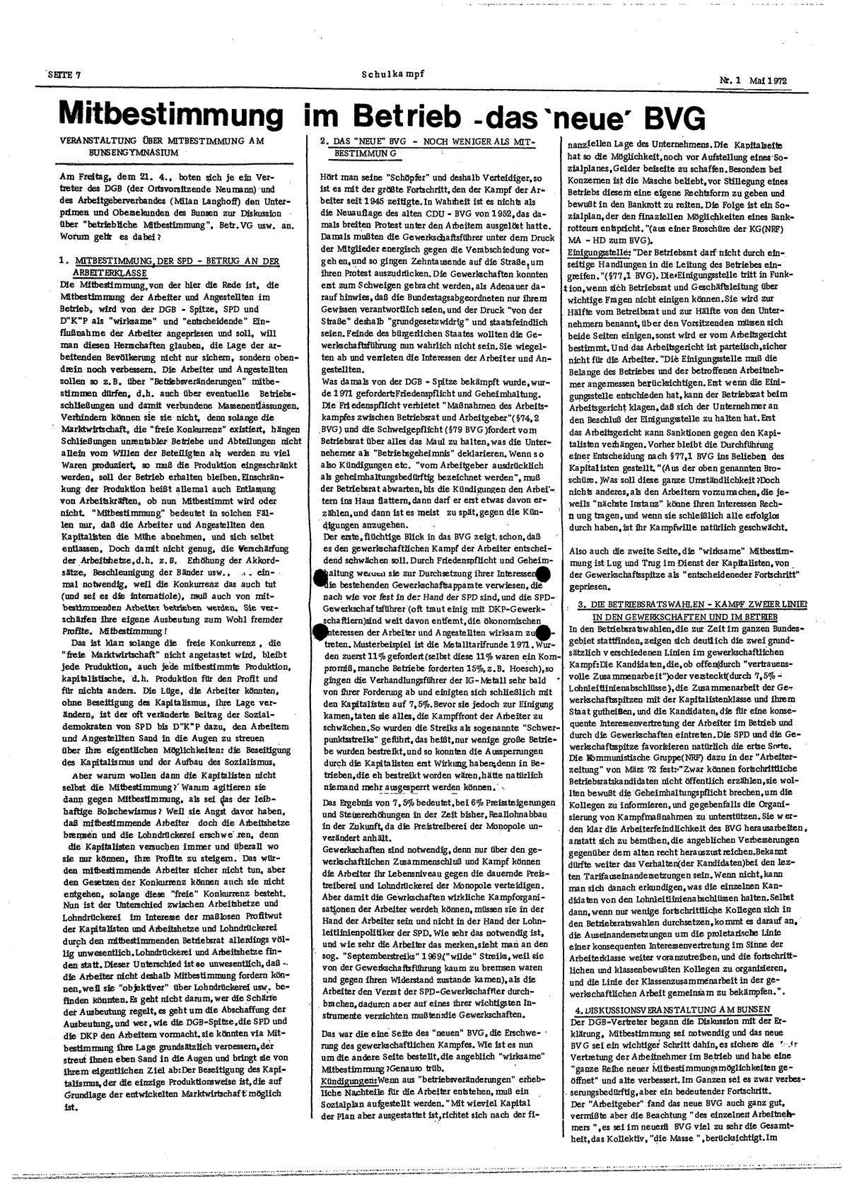 Schulkampf_HD_1972_01_07
