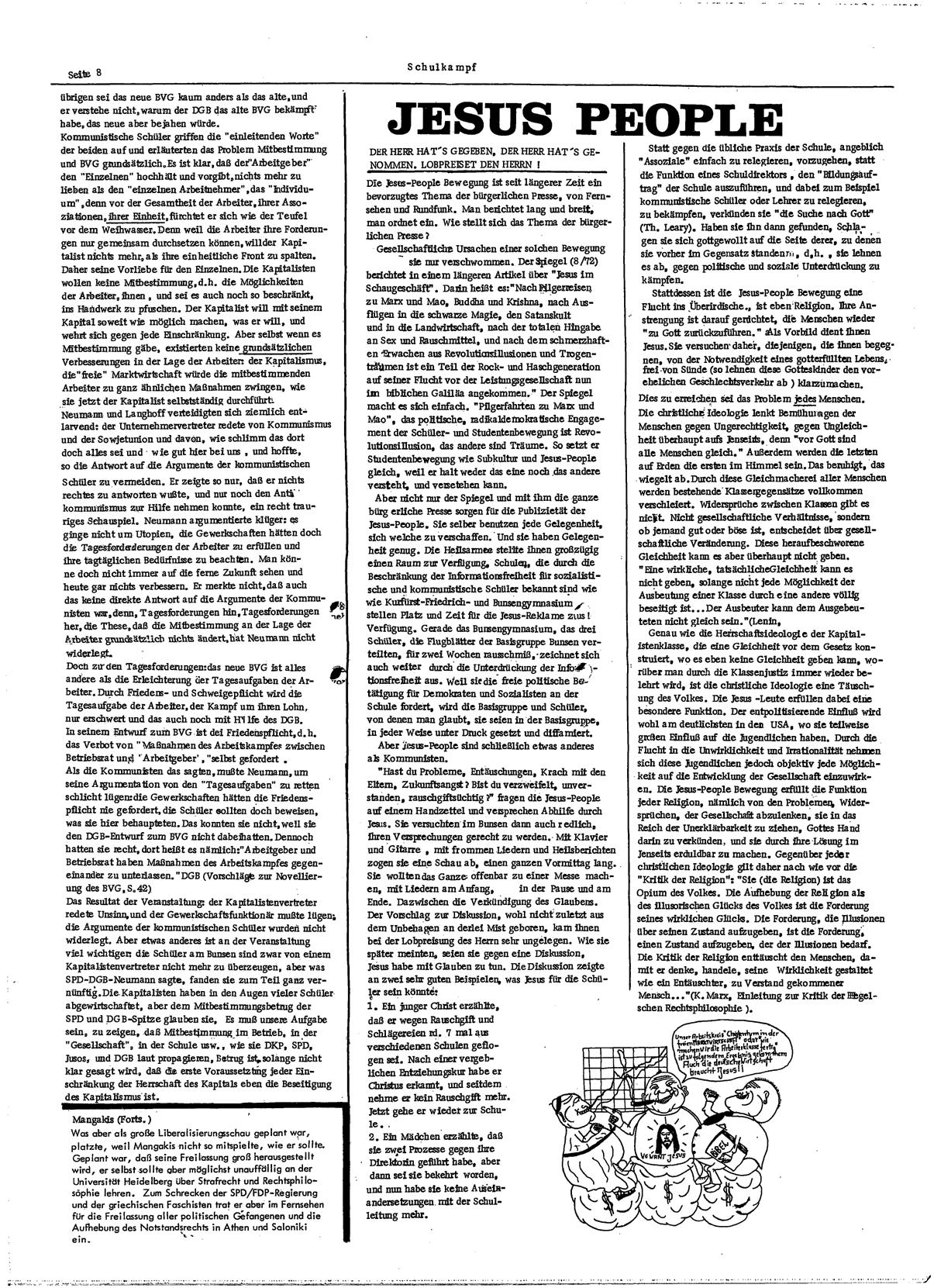 Schulkampf_HD_1972_01_08