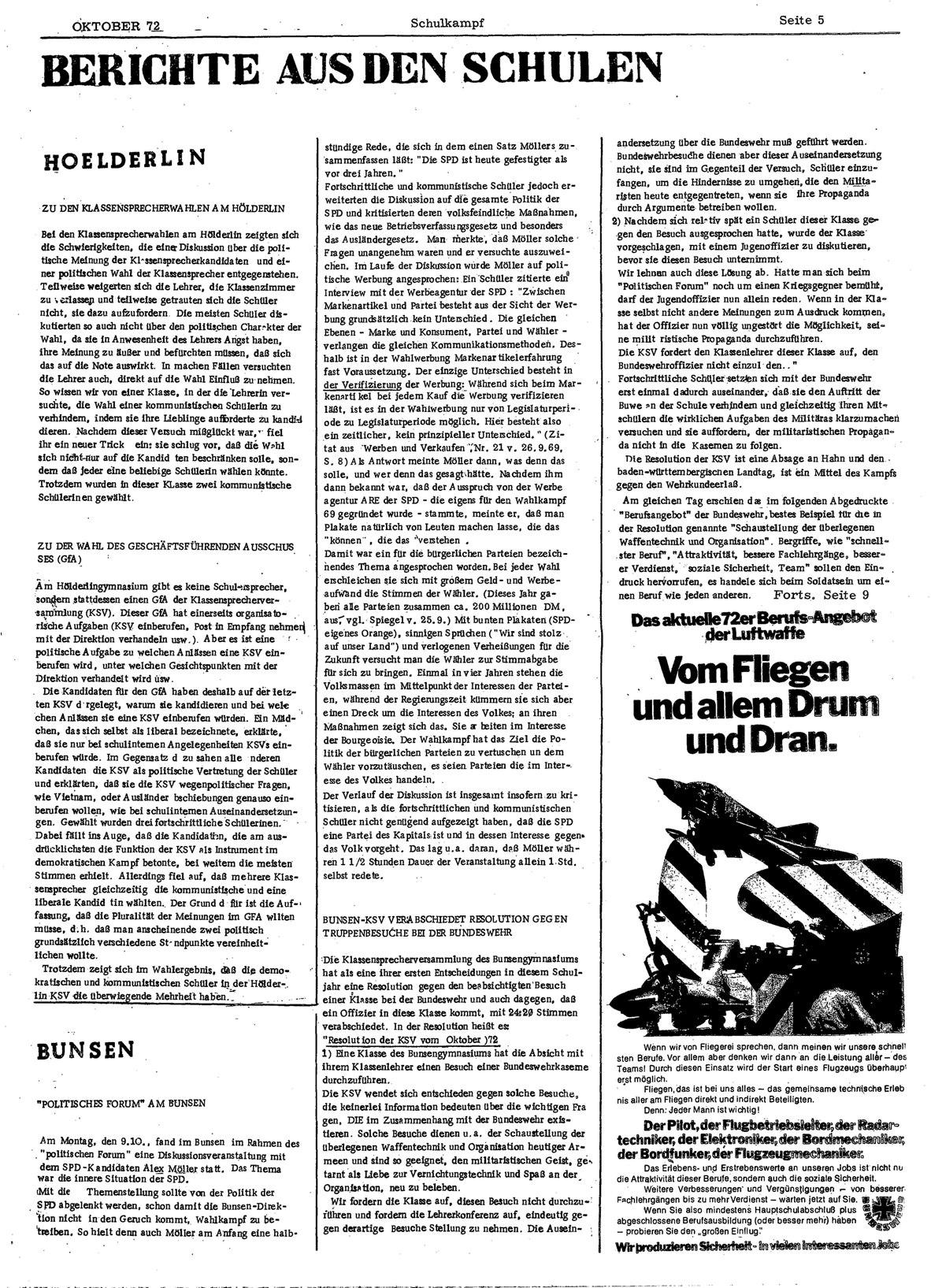 Schulkampf_HD_1972_05_05