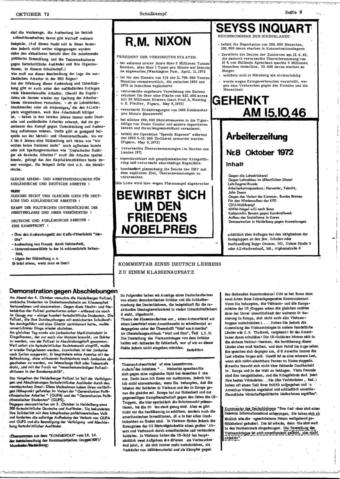 Schulkampf_HD_1972_05_09