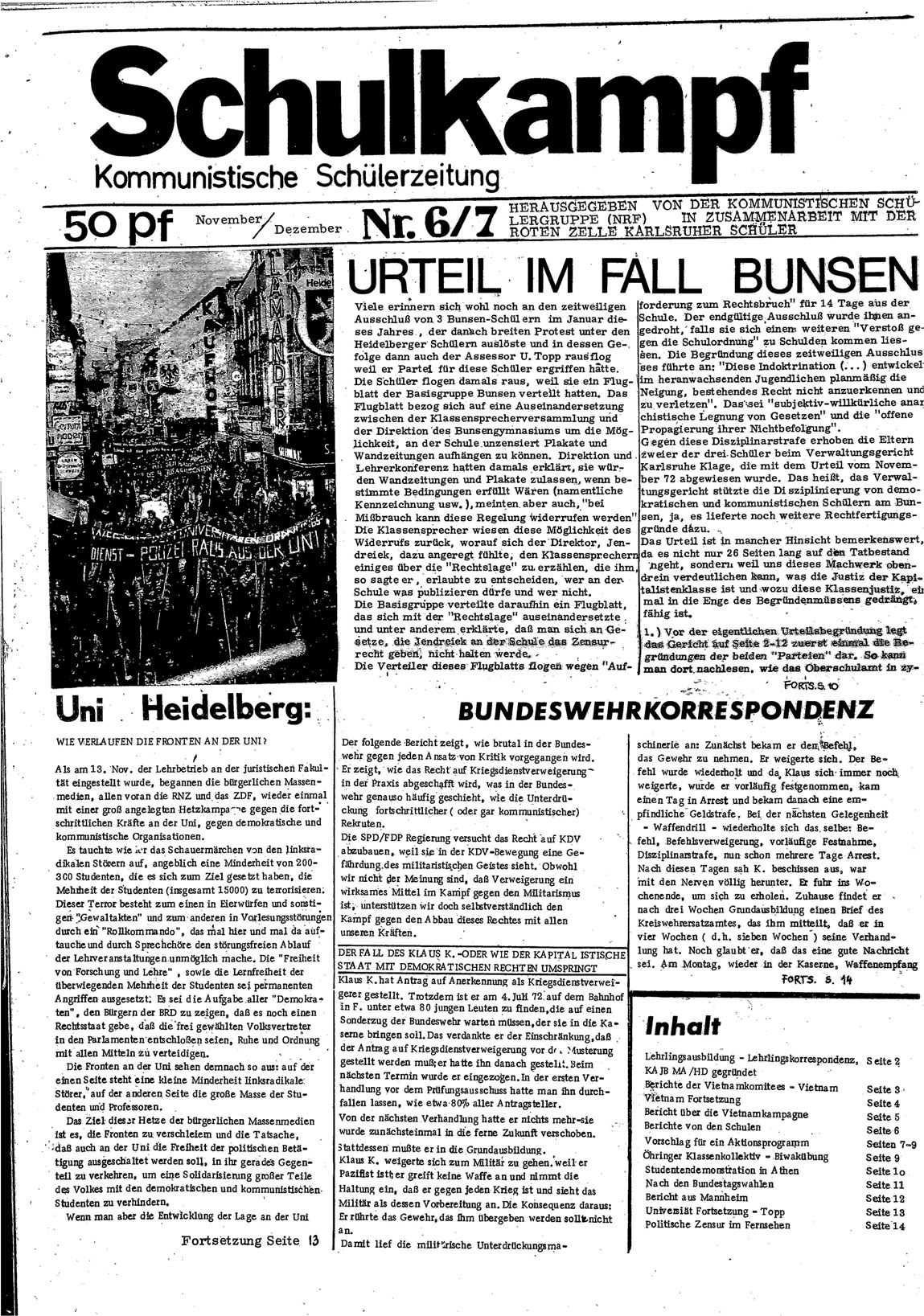 Schulkampf_HD_1972_06_01