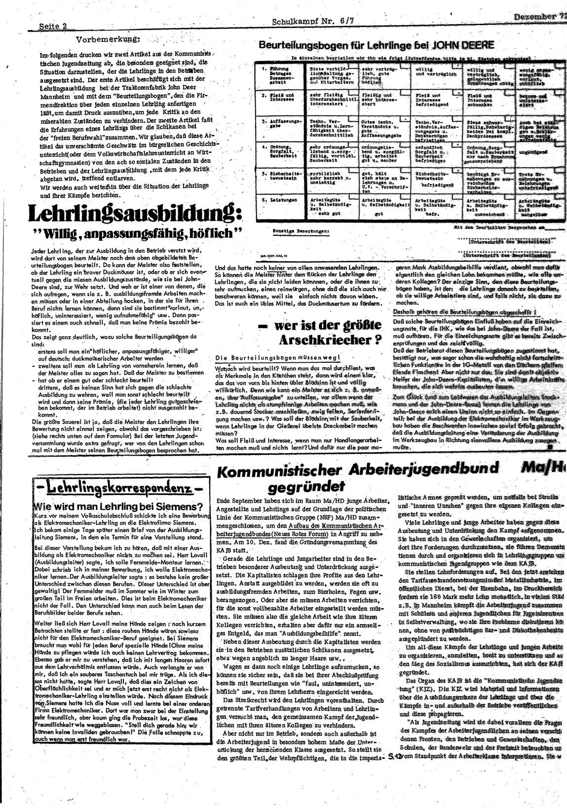 Schulkampf_HD_1972_06_02