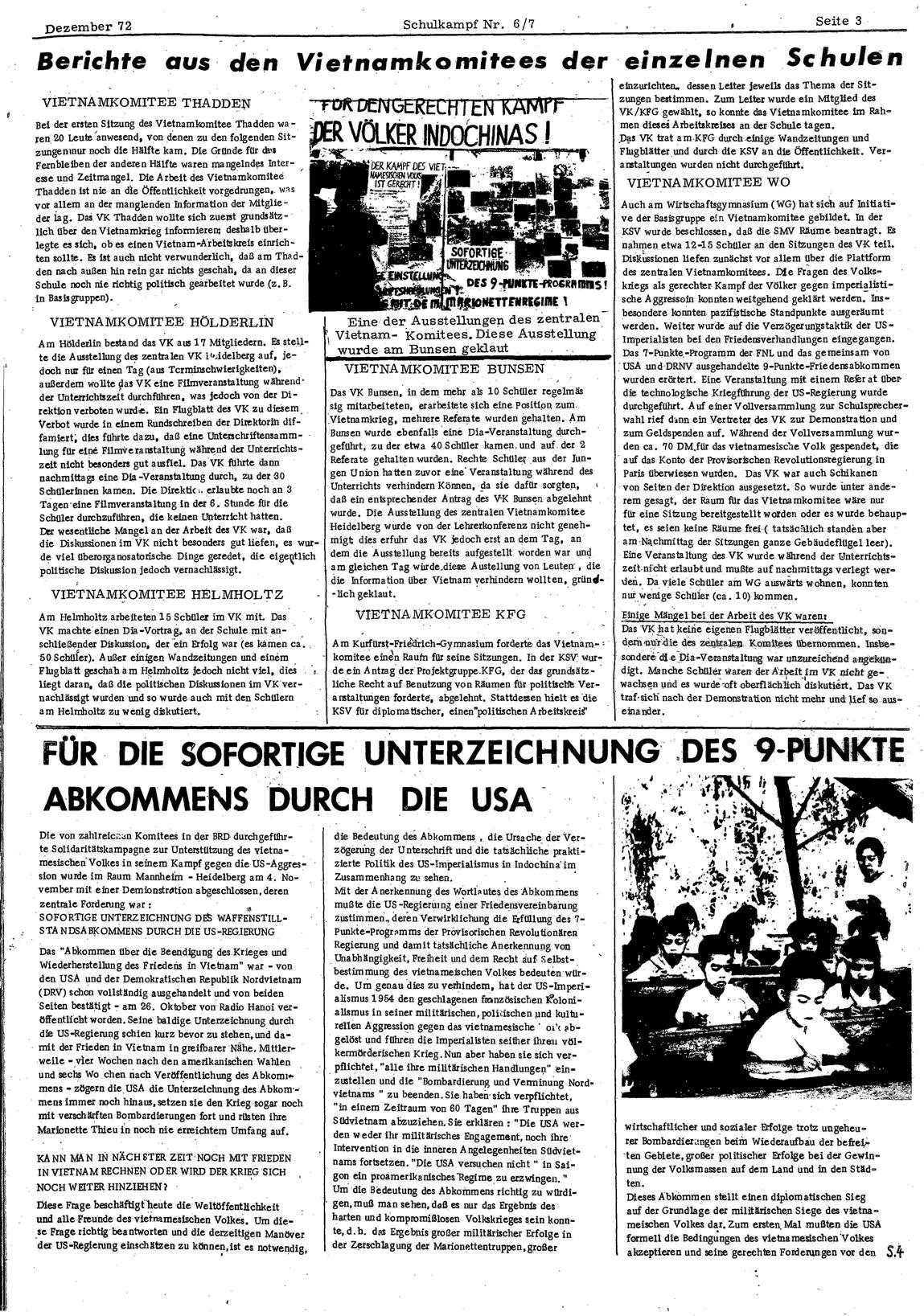 Schulkampf_HD_1972_06_03