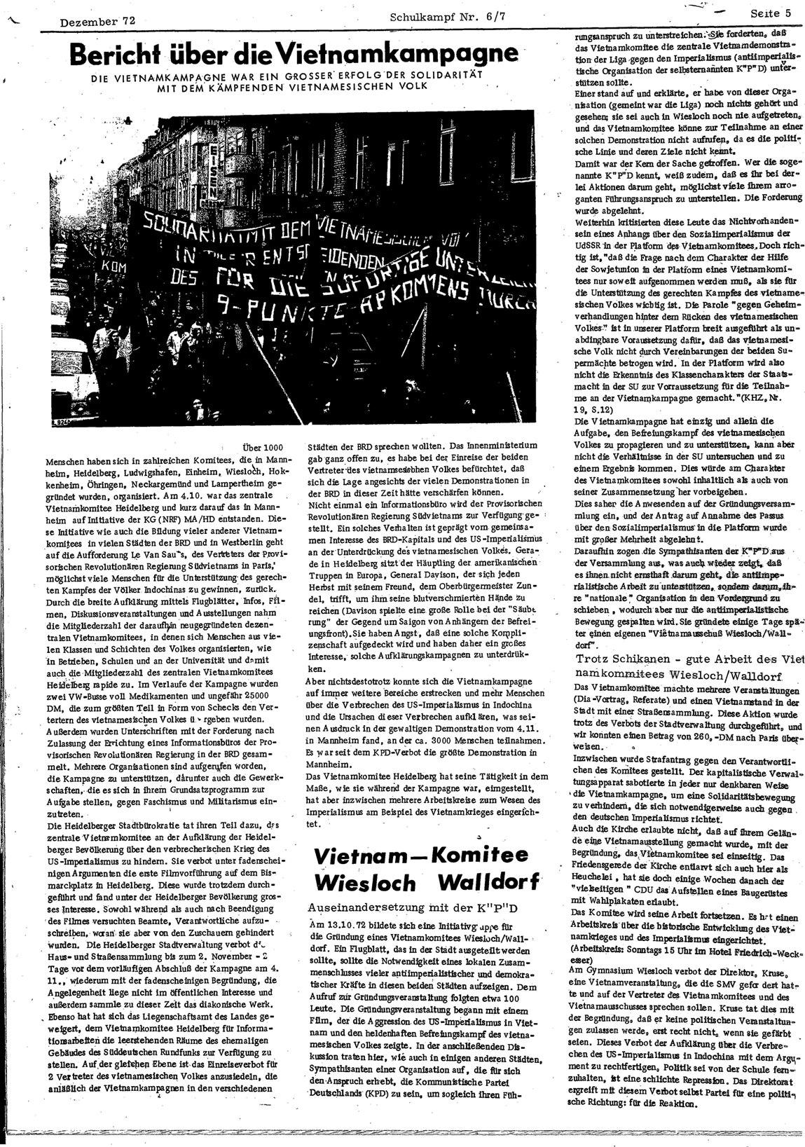 Schulkampf_HD_1972_06_05