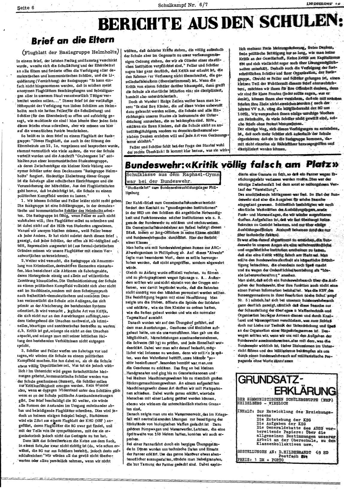 Schulkampf_HD_1972_06_06