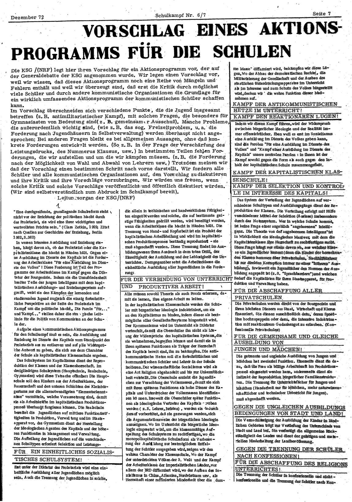 Schulkampf_HD_1972_06_07