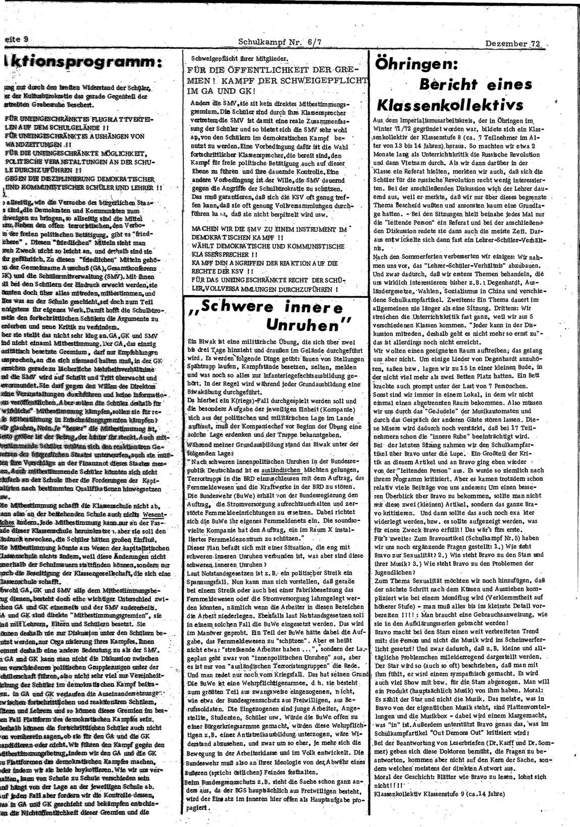 Schulkampf_HD_1972_06_09