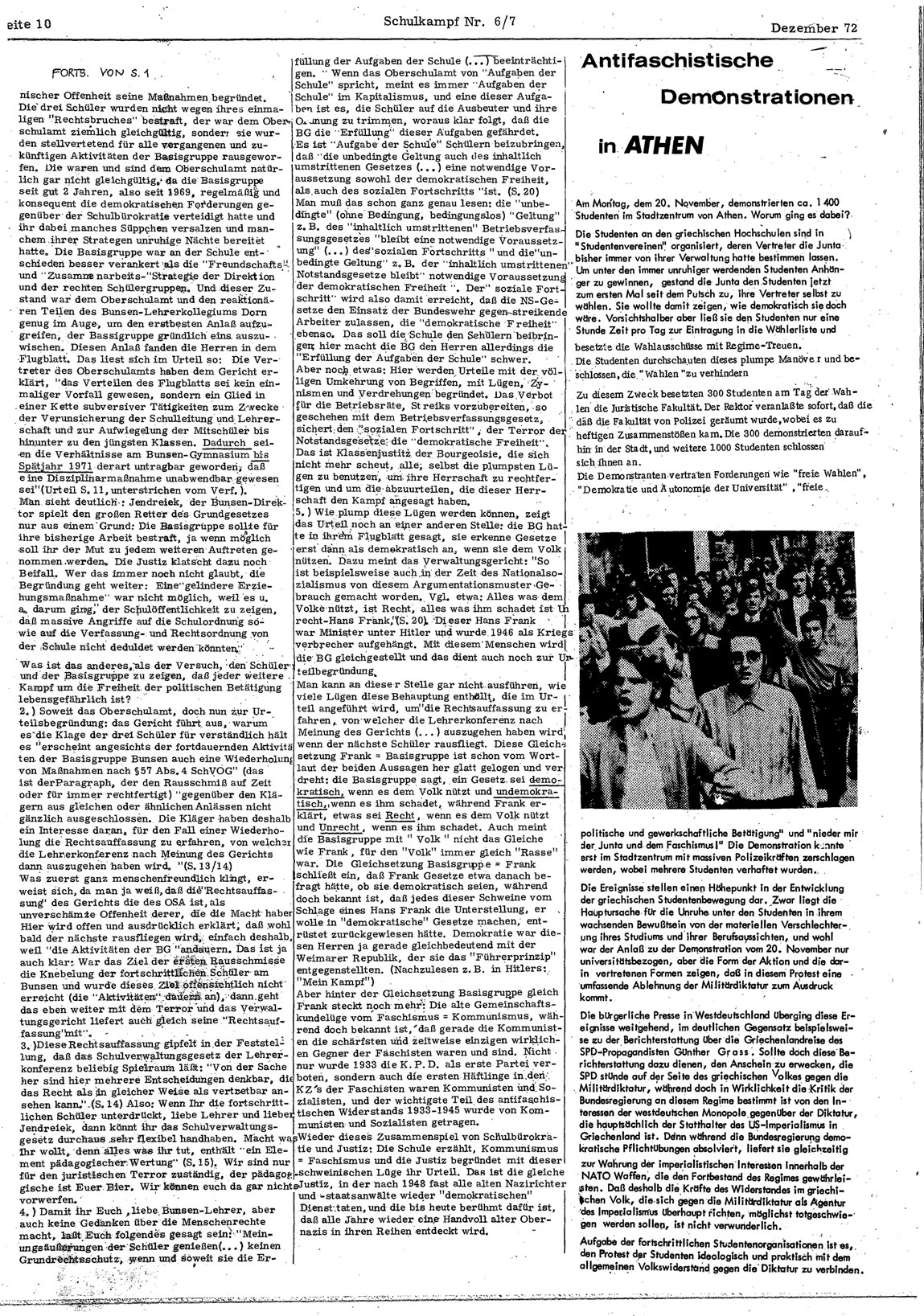 Schulkampf_HD_1972_06_10