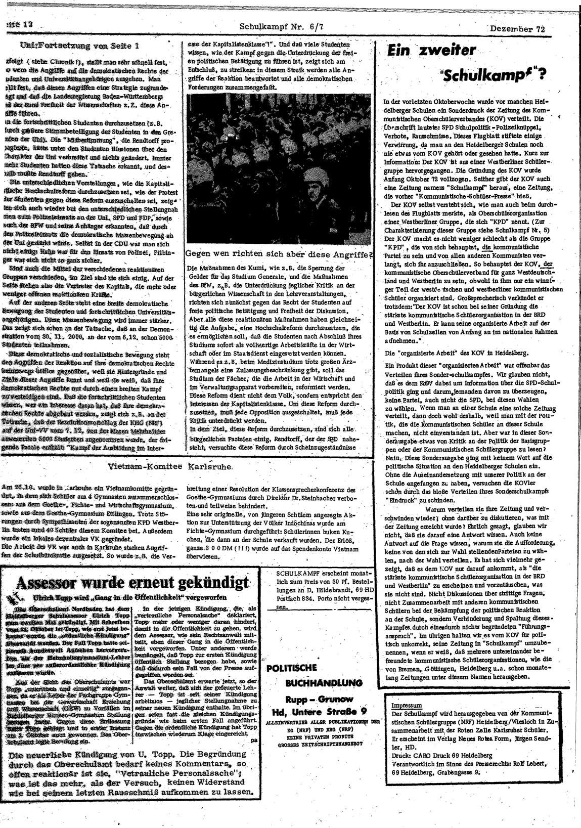 Schulkampf_HD_1972_06_13