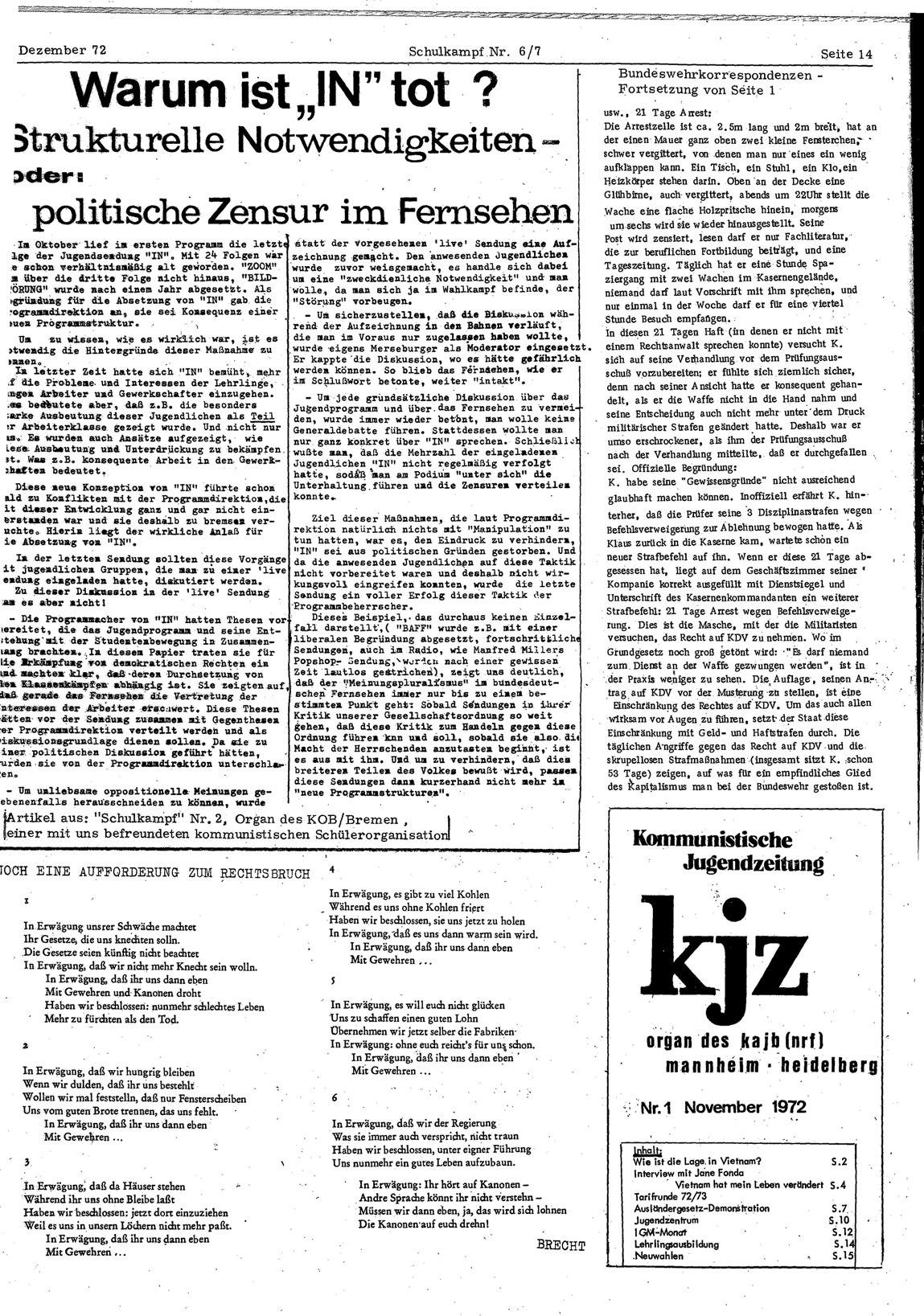 Schulkampf_HD_1972_06_14