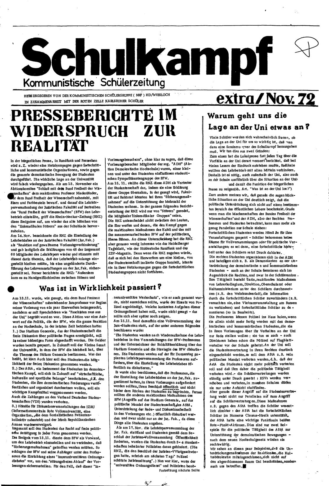 Schulkampf_HD_1972_Extra_01
