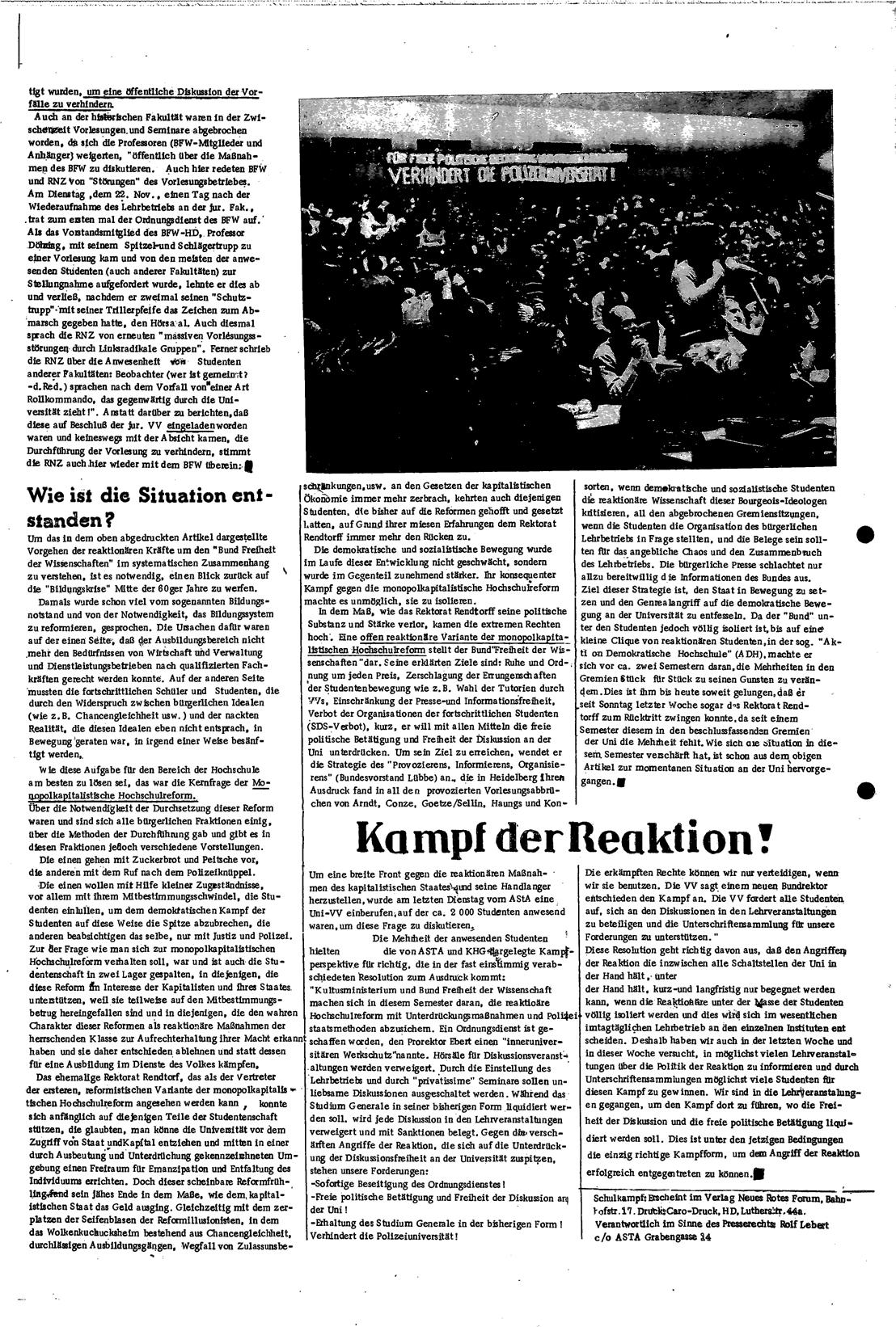 Schulkampf_HD_1972_Extra_02
