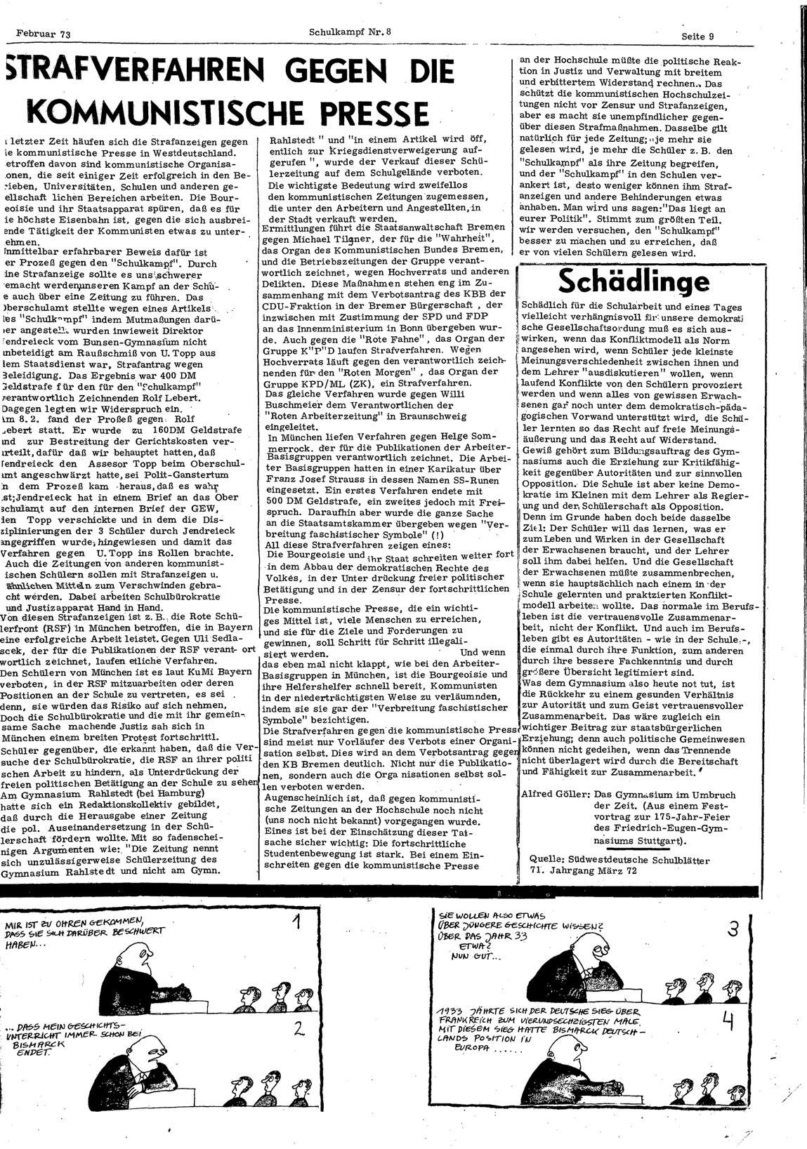 Schulkampf_HD_1973_08_09