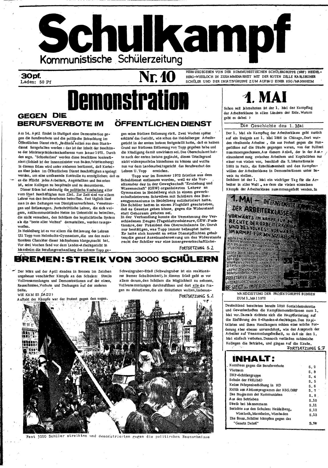Schulkampf_HD_1973_10_01