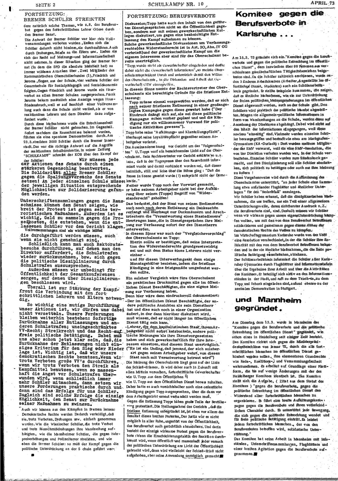 Schulkampf_HD_1973_10_02