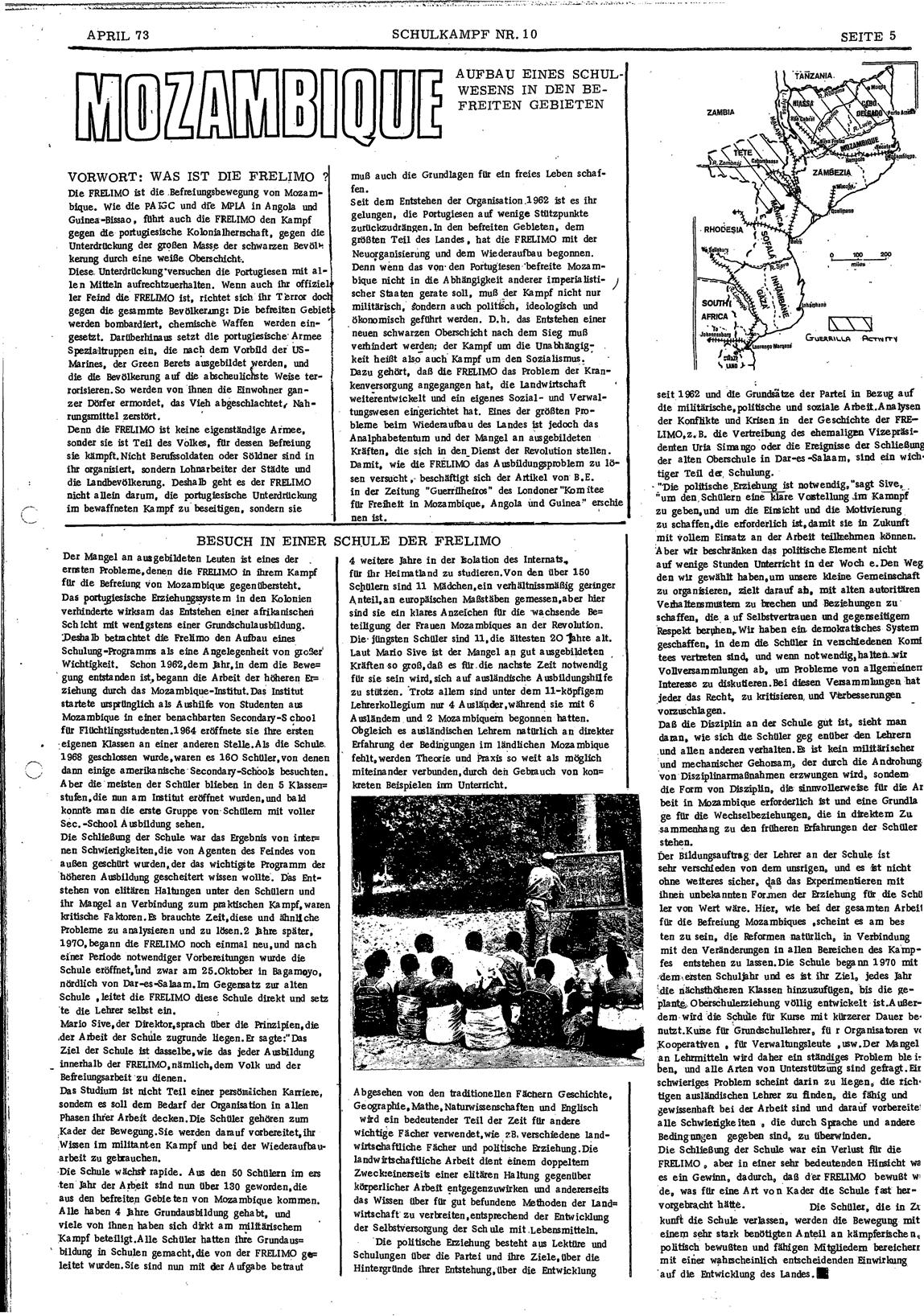 Schulkampf_HD_1973_10_05