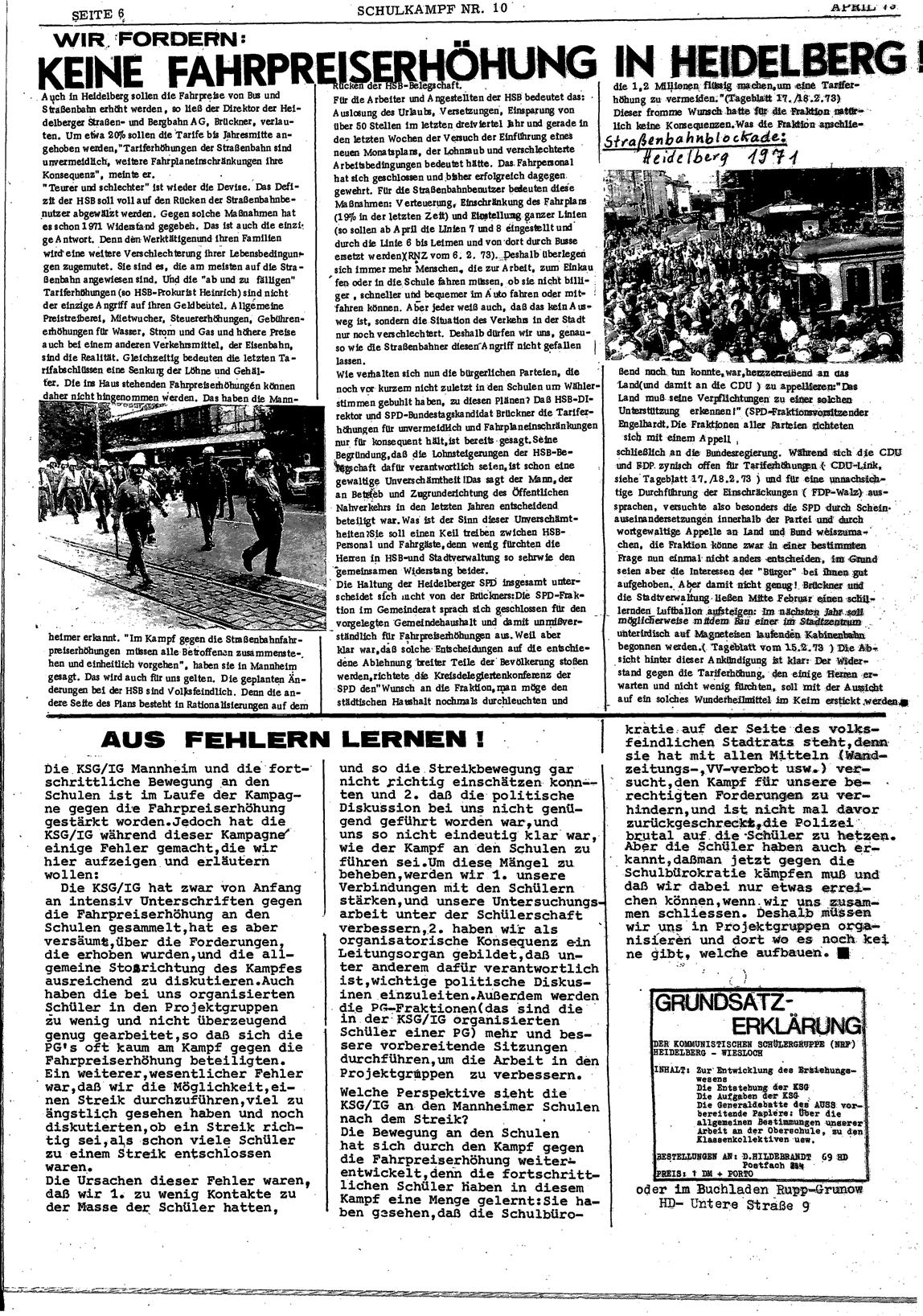 Schulkampf_HD_1973_10_06