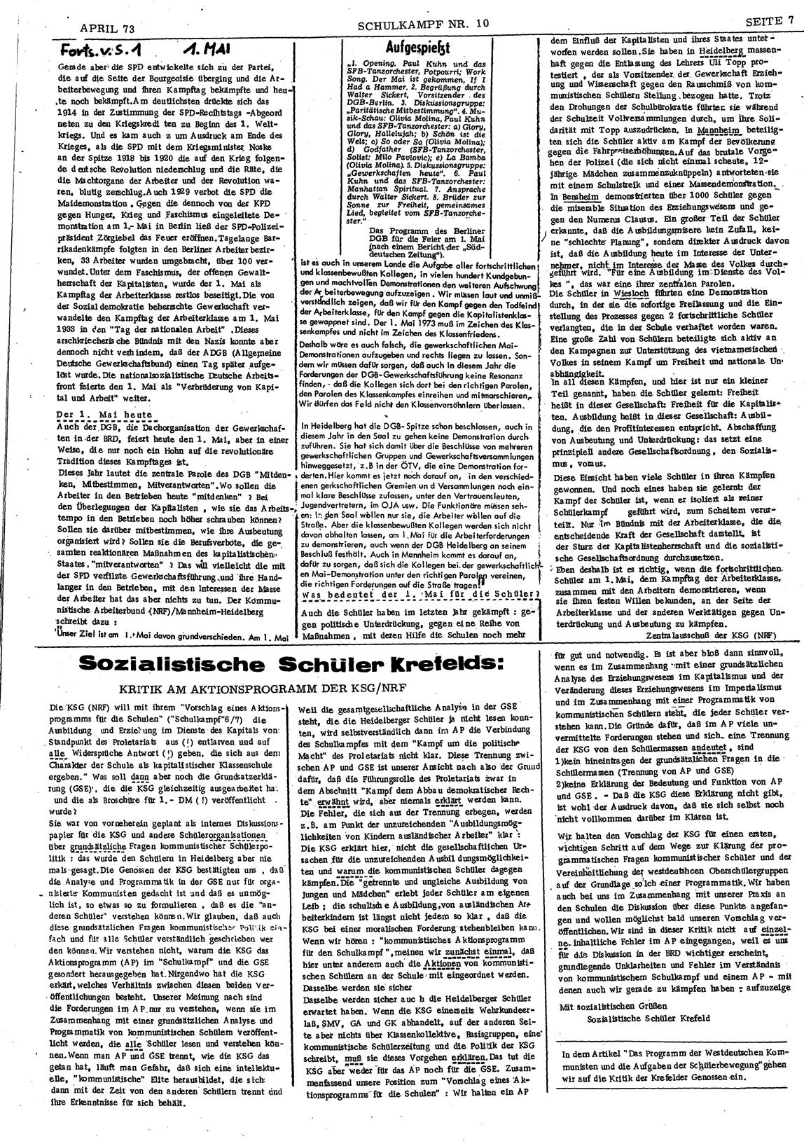 Schulkampf_HD_1973_10_07