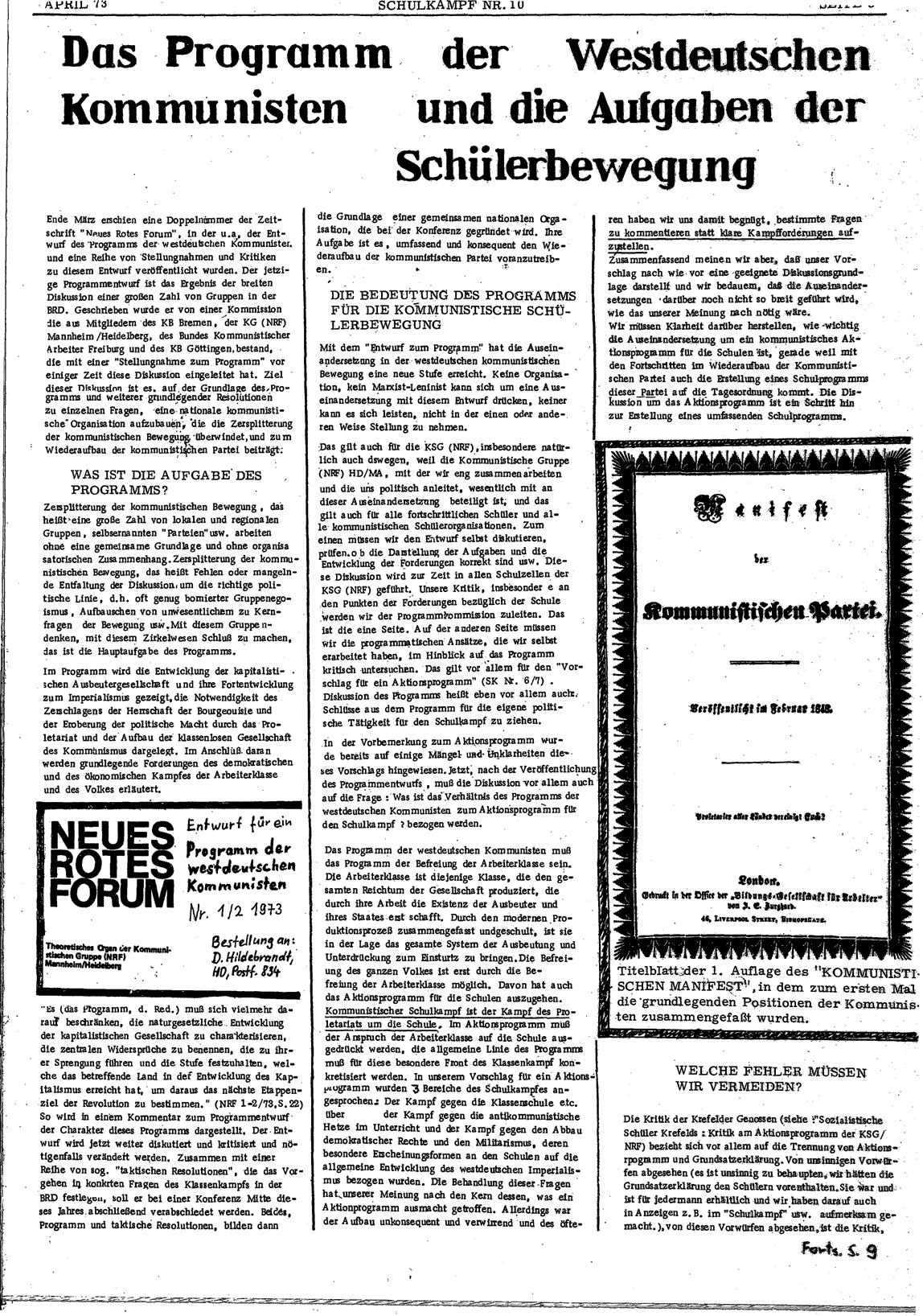 Schulkampf_HD_1973_10_08