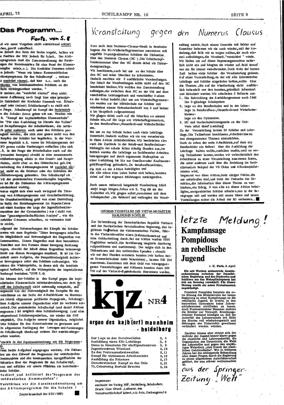 Schulkampf_HD_1973_10_09