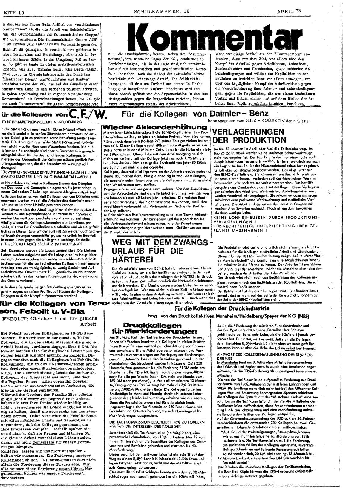 Schulkampf_HD_1973_10_10