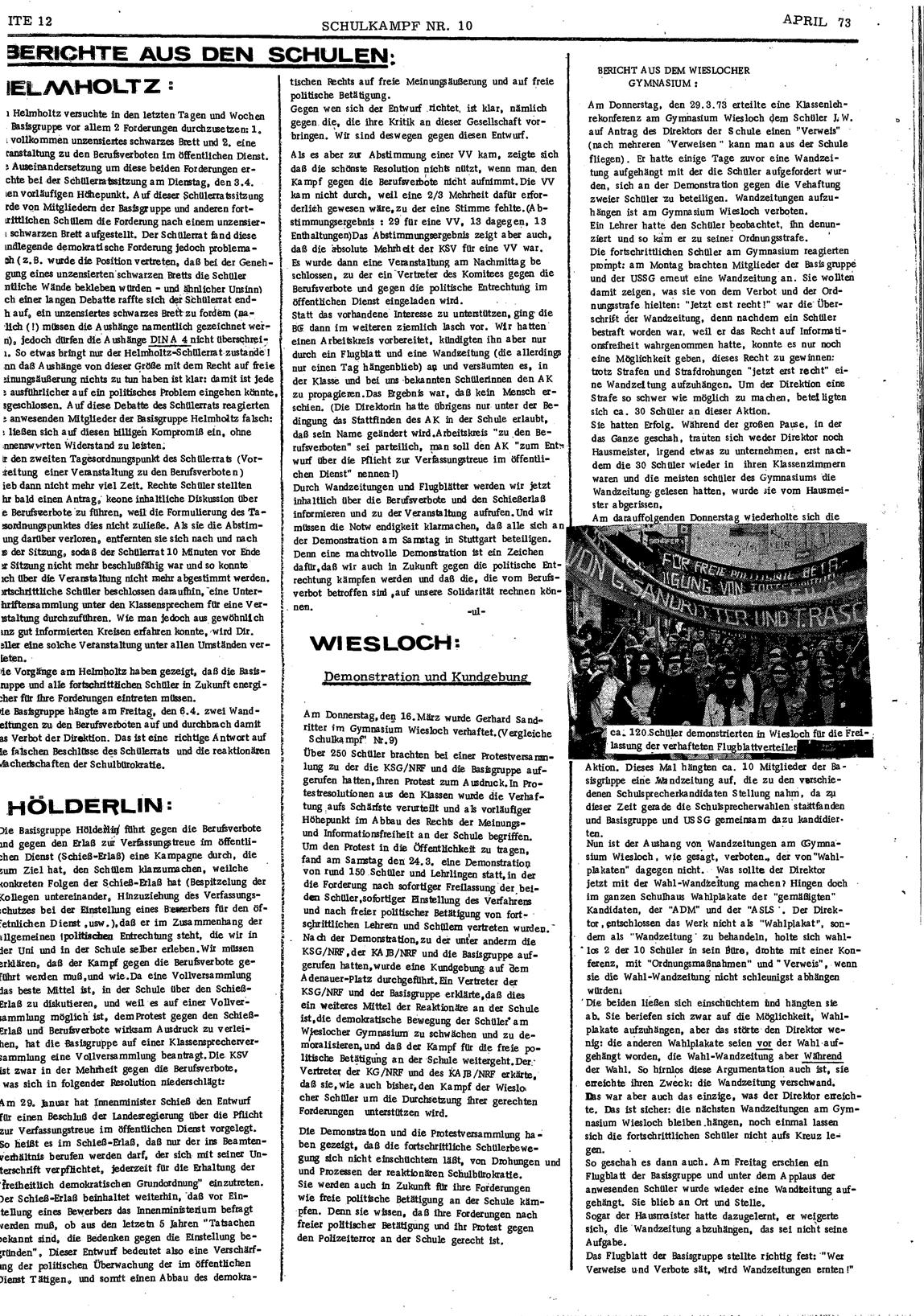 Schulkampf_HD_1973_10_12