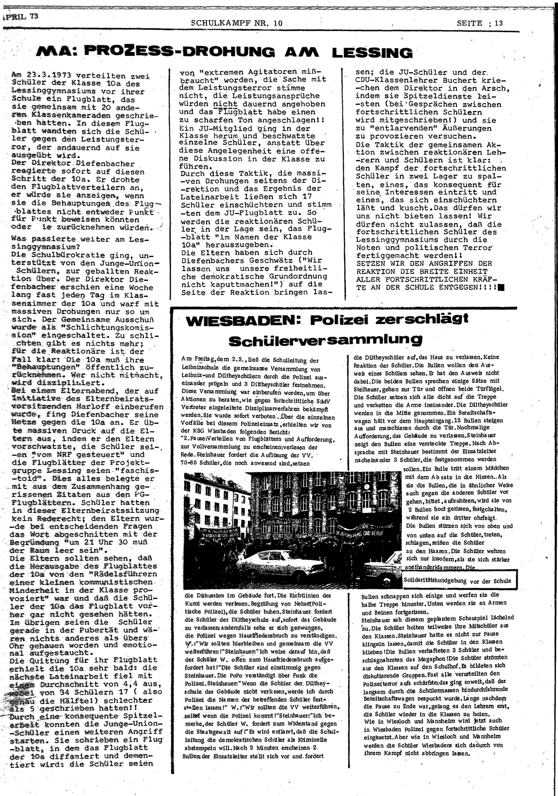 Schulkampf_HD_1973_10_13