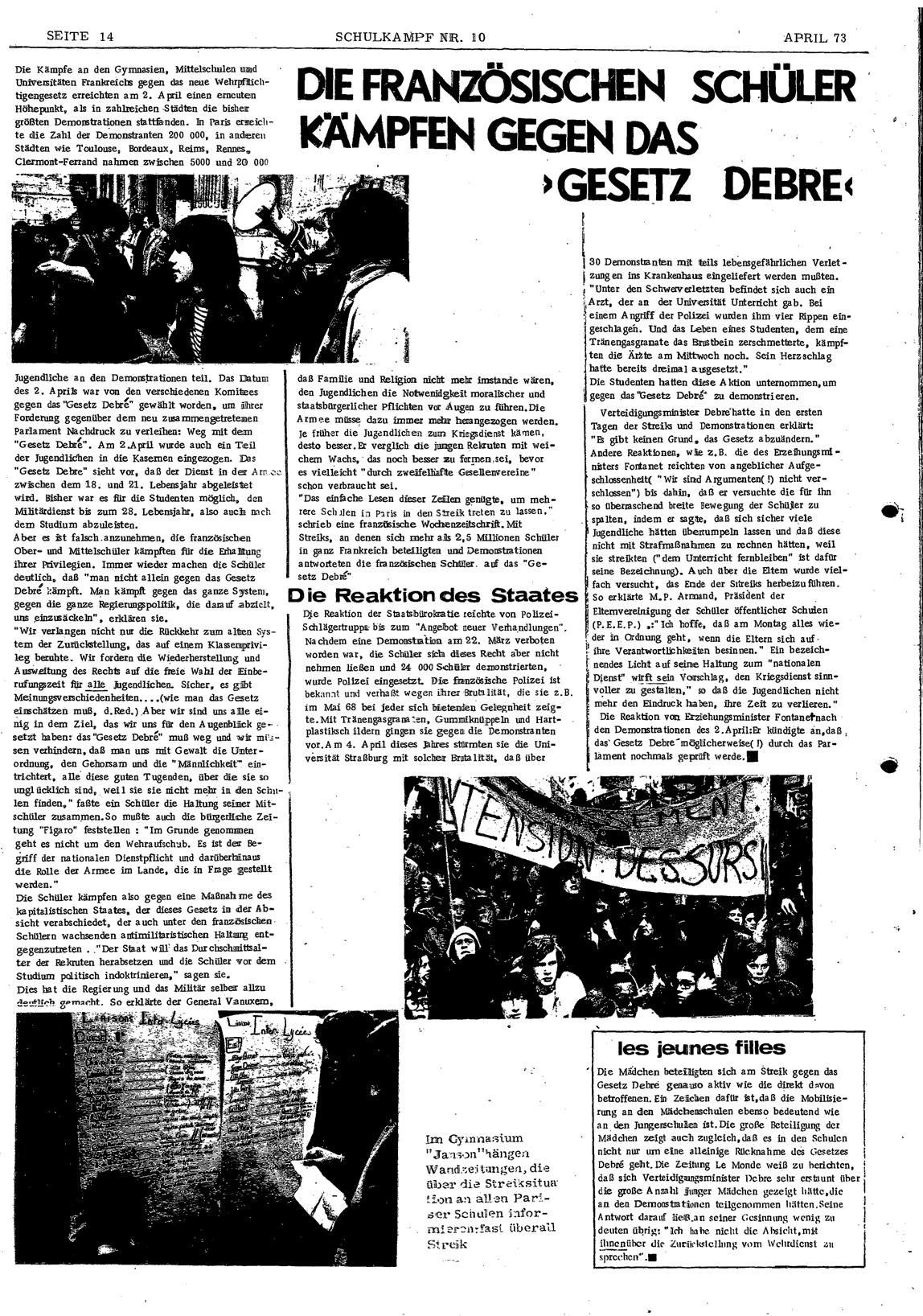Schulkampf_HD_1973_10_14
