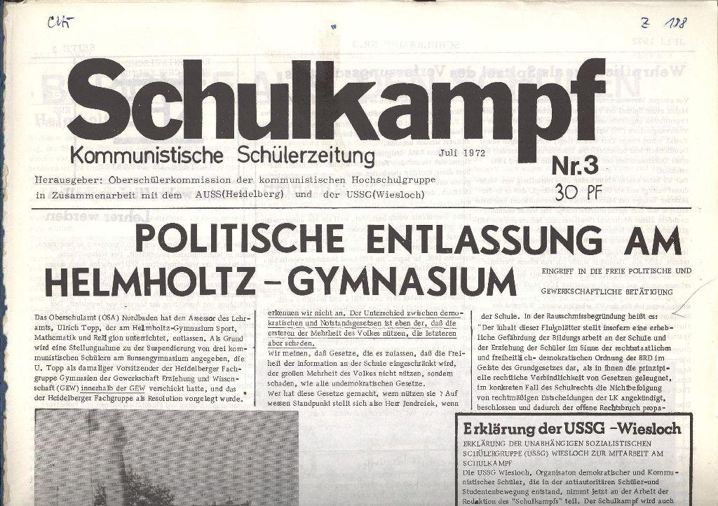 Schulkampf_Heidelberg001