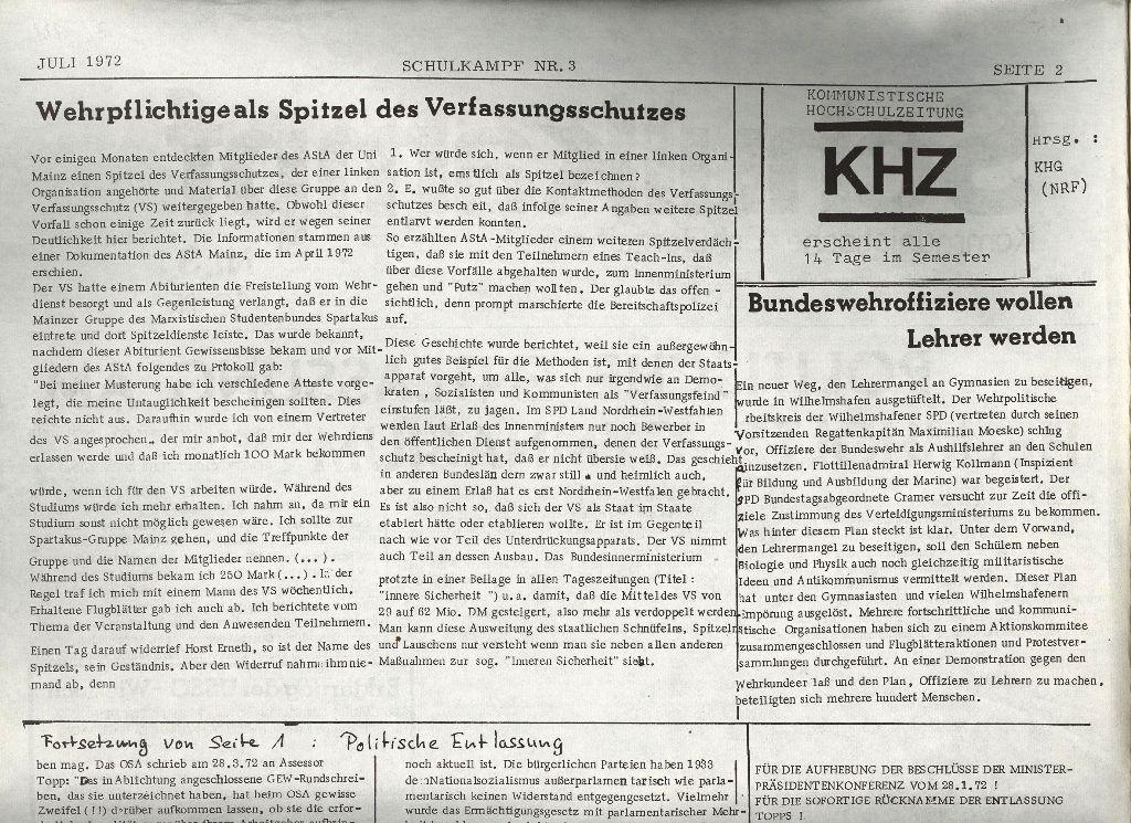 Schulkampf_Heidelberg003