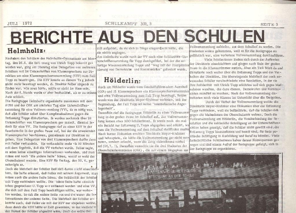 Schulkampf_Heidelberg005